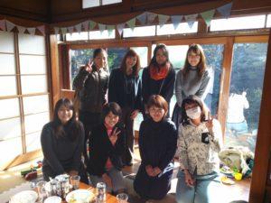 16-12-03-12-30-14-619_photo