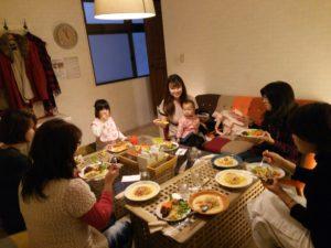 16-12-05-11-55-19-141_photo